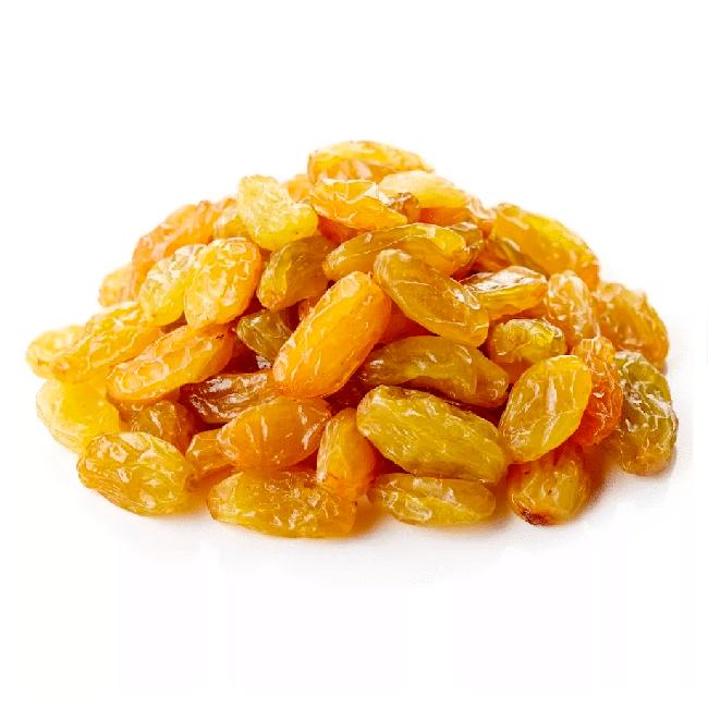 izium djambo gold 1