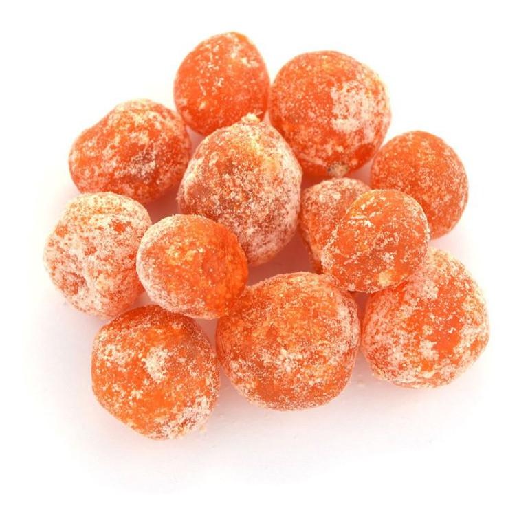 kumkvat mandarin v sahare
