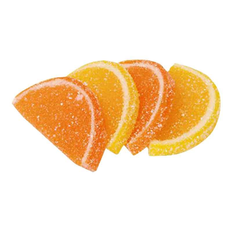 marmelad limonno apelsinovye dolki 1