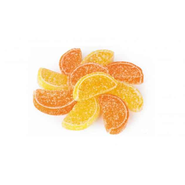 marmelad limonno apelsinovye dolki