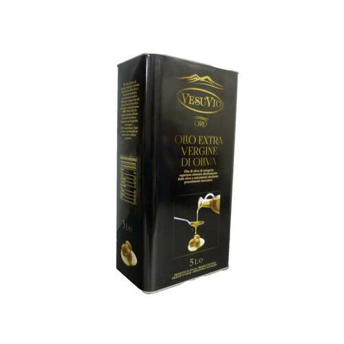 olivkovoe maslo extra virgine 5