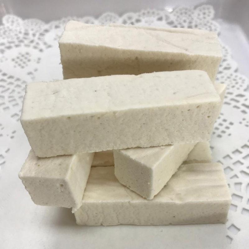pastila vanilnaya piter